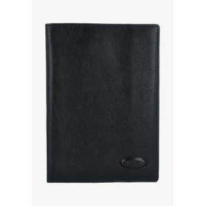 [독일] Bric's MONTE - Wallet - black
