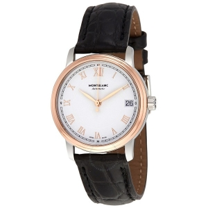 Tradition Automatic Ladies Watch 114368