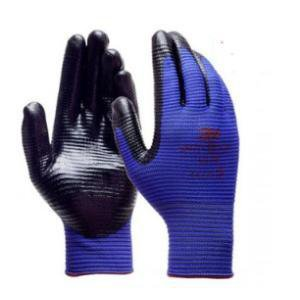 [3M] Safety Glove U3 100