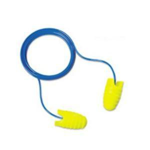 [3M] EAR soft Grippers